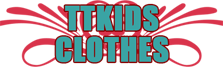 TT Kids Clothes